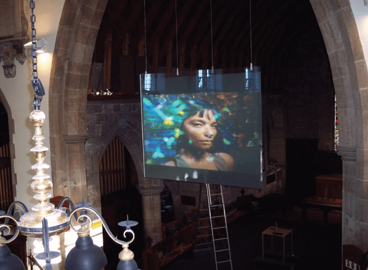 Switchable-smart-glass-projection-screen-off.png