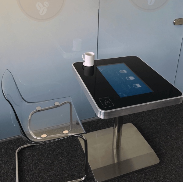 cafe-style-touch-table-22-inch.png