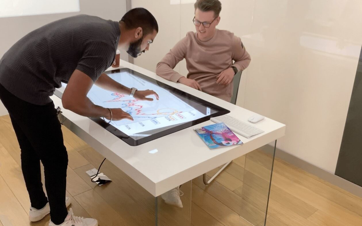 Designer-Interactive-Touch-Table-Usage.jpg
