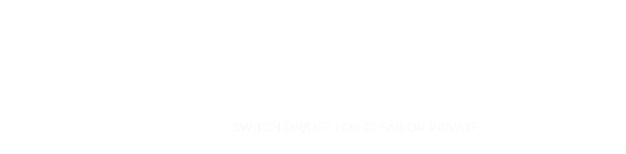 SWITCHABLE SMART WINDOW FILM-logo-white.png