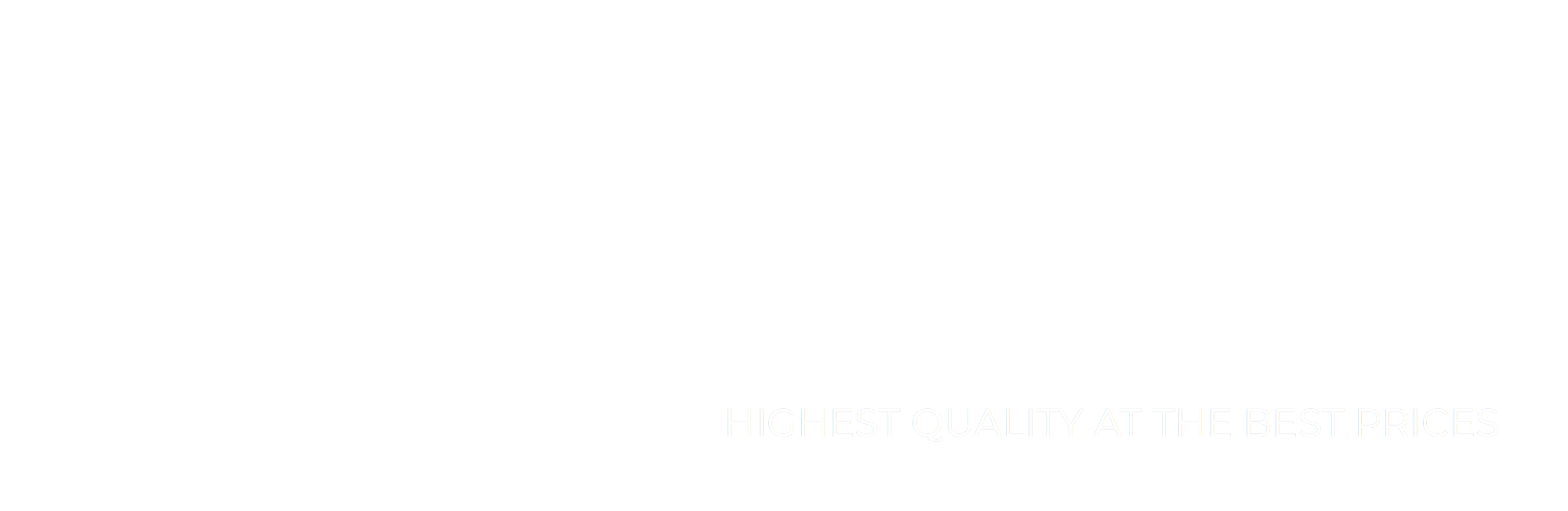 MADE IN GREAT BRITAIN-logo-white.png