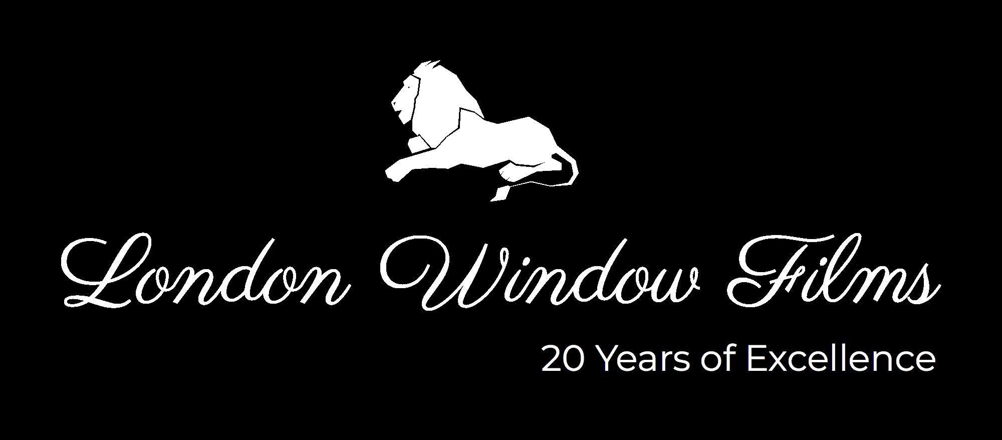 London Window Films-logo-white.png