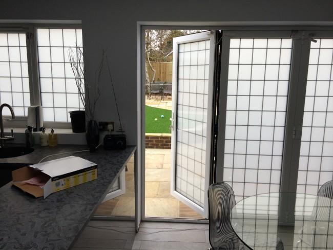 Switchable Bi-Fold door Off_large.jpg
