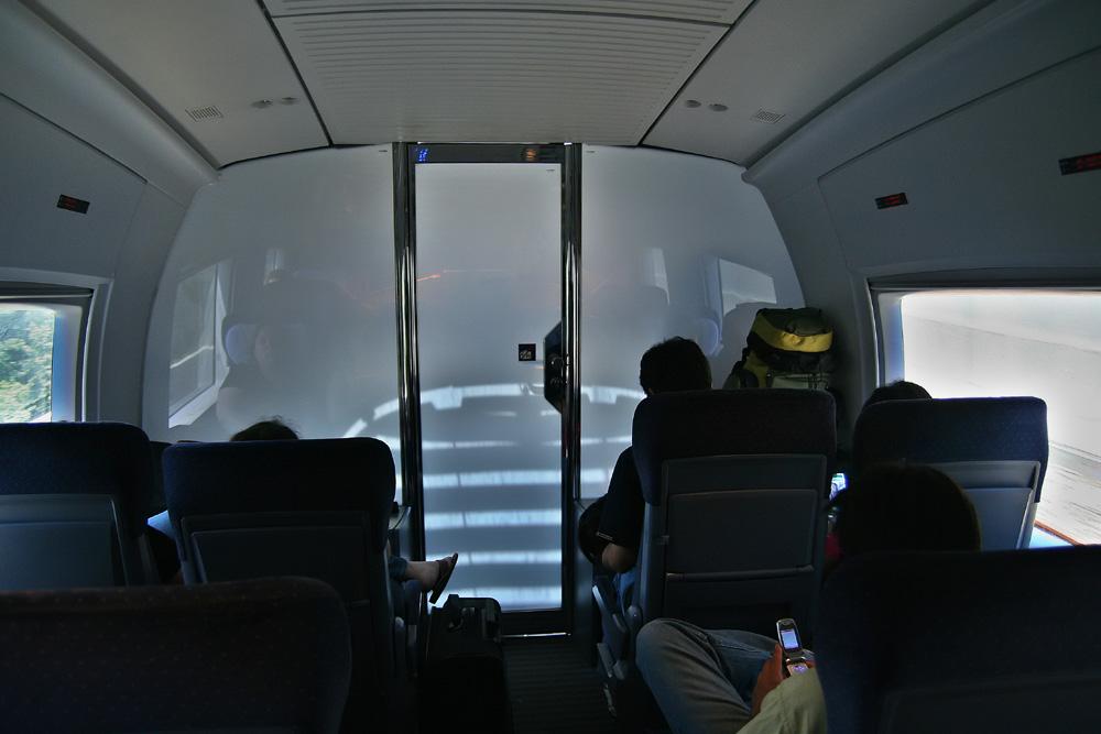 SMART GLASS AEROPLANE FROSTED.jpg
