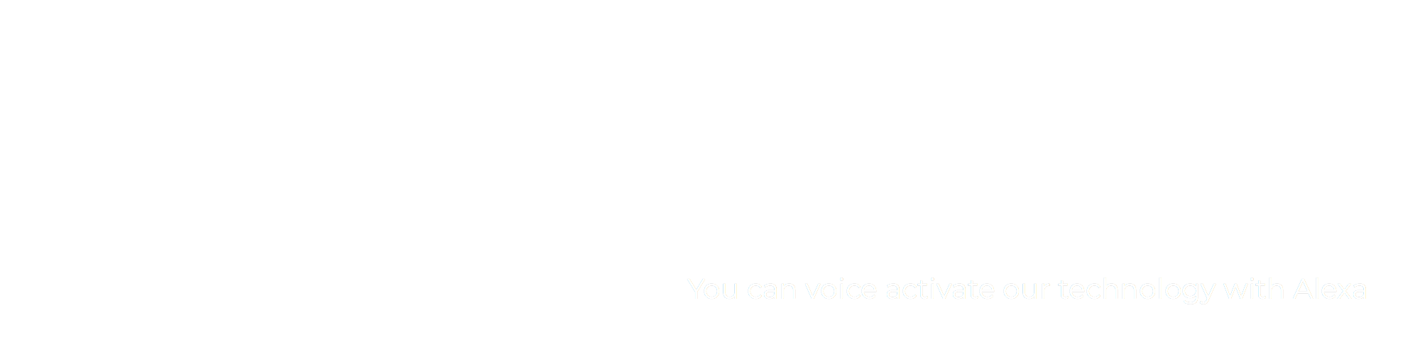 VOICE ACTIVATION SMART GLASS-logo-white.png