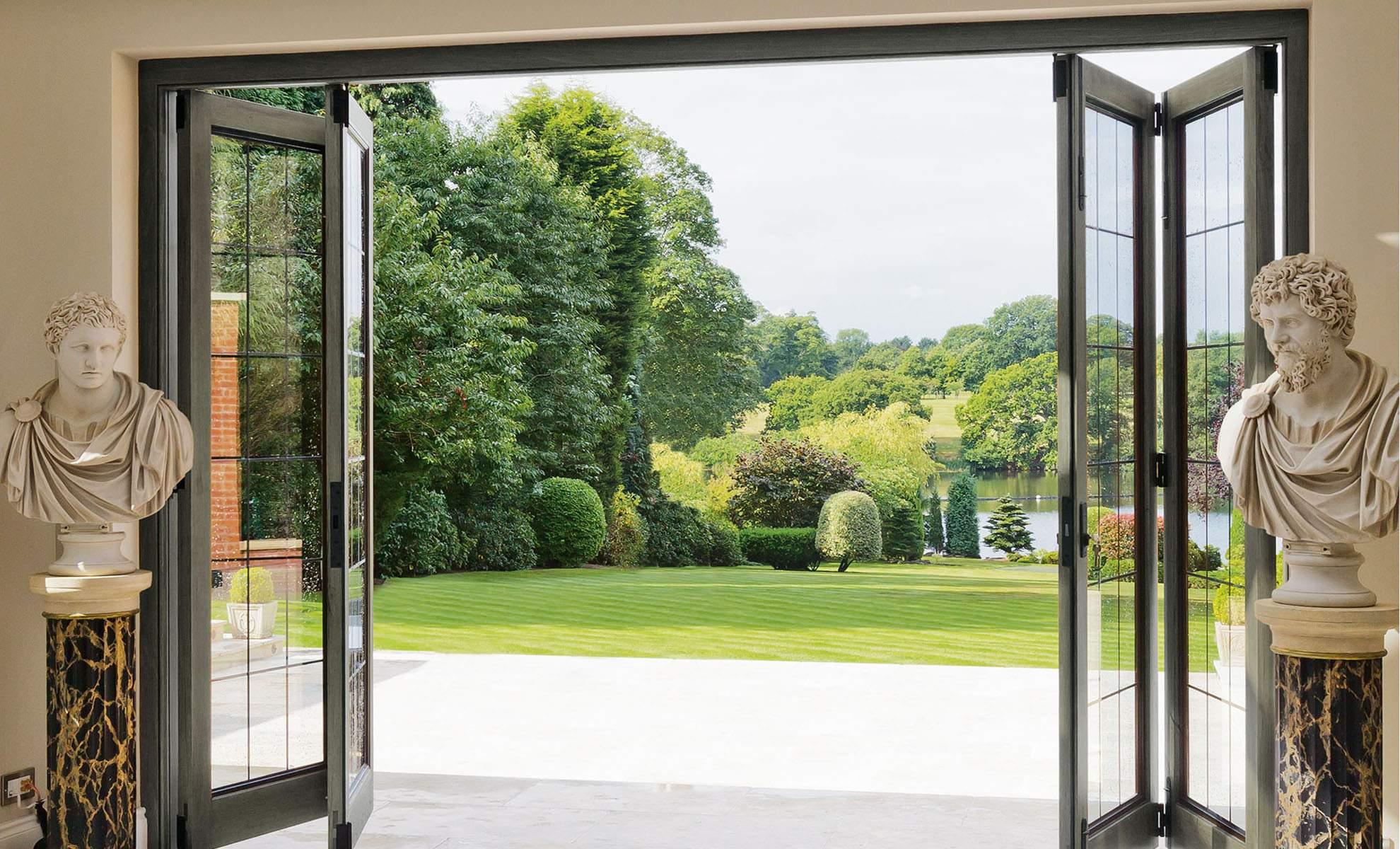 SMART GLASS FOLDING DOORS5.jpg