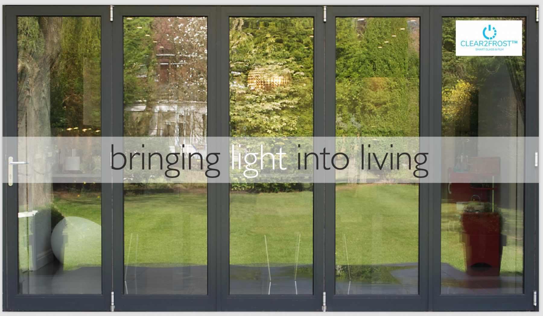 Get our Folding Doors Brochure -