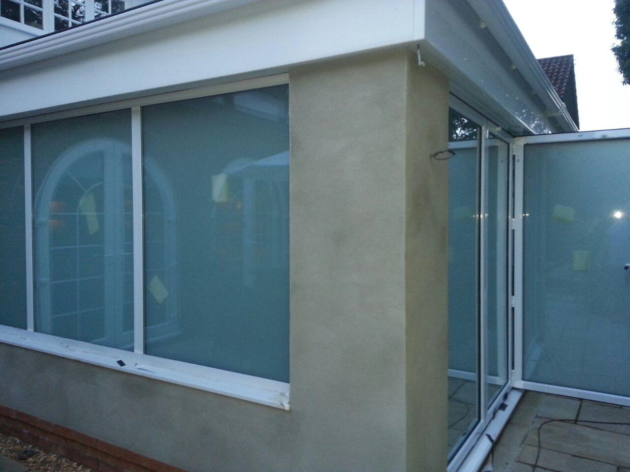 SMART GLASS WINDOW - OFF.jpg