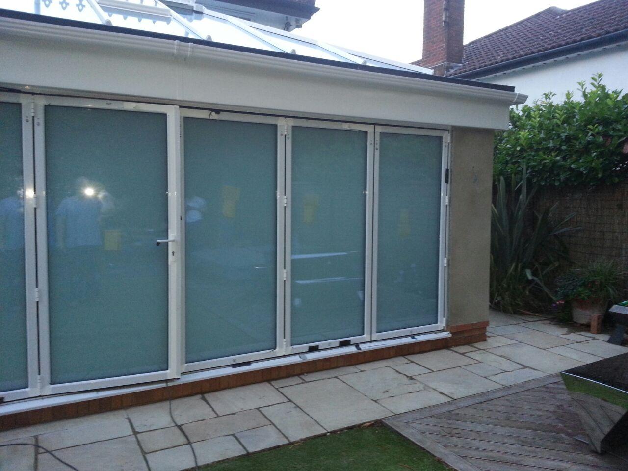 SMART GLASS DOORS - OFF.jpg