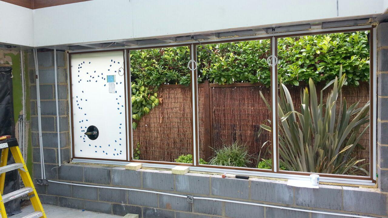 NEW SMART GLASS WINDOWS.JPG
