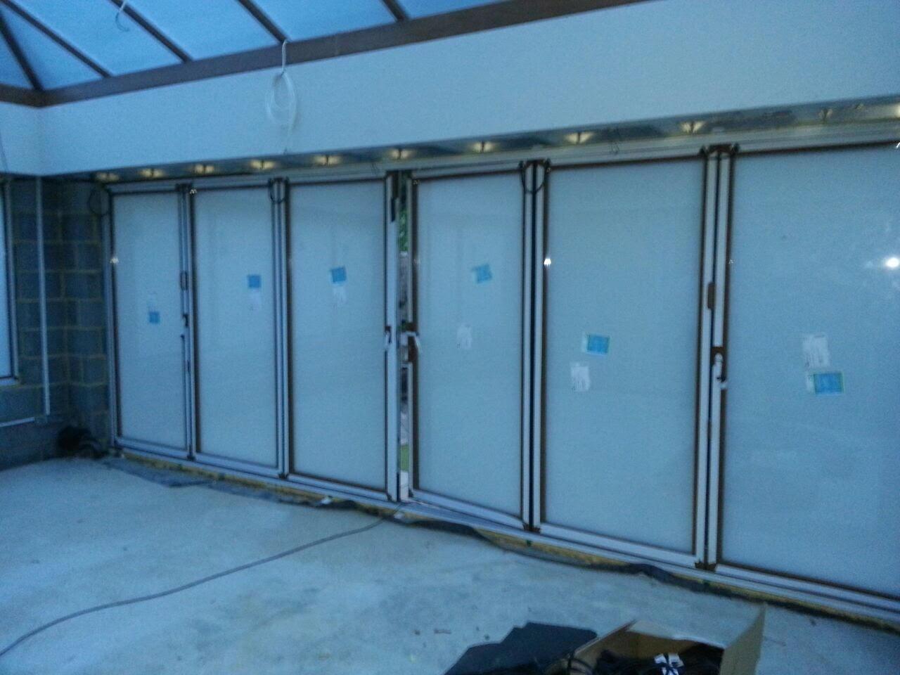 ELECTRIC GLASS FOLDING DOORS - OFF.jpg