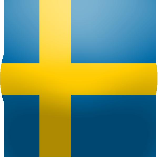 SWEflag.jpg
