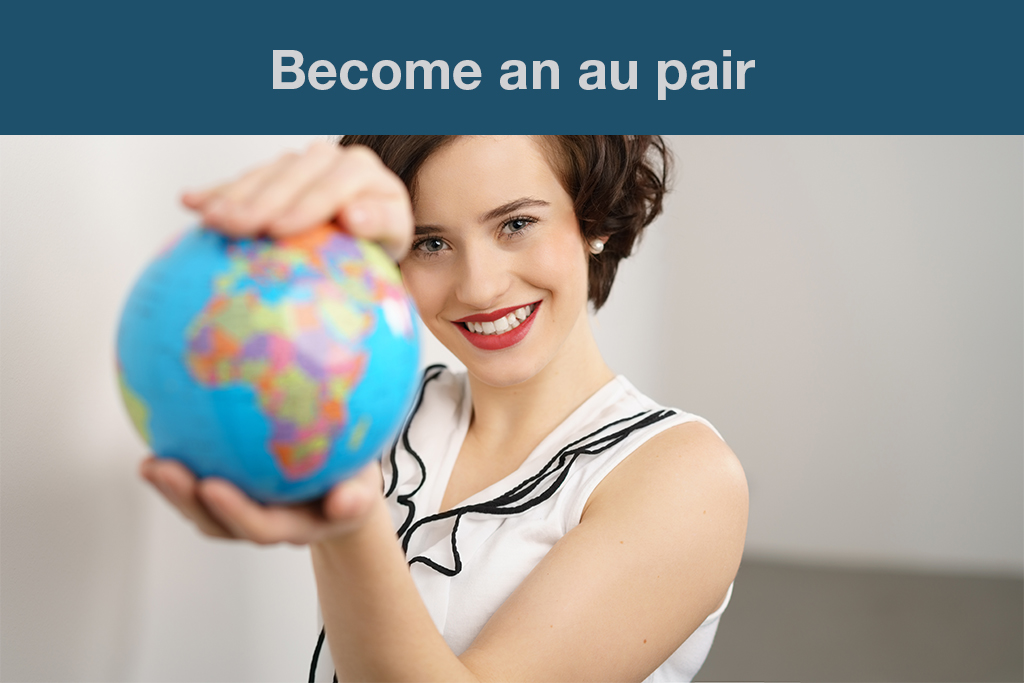 02_Button1_Become and Au Pair.jpg
