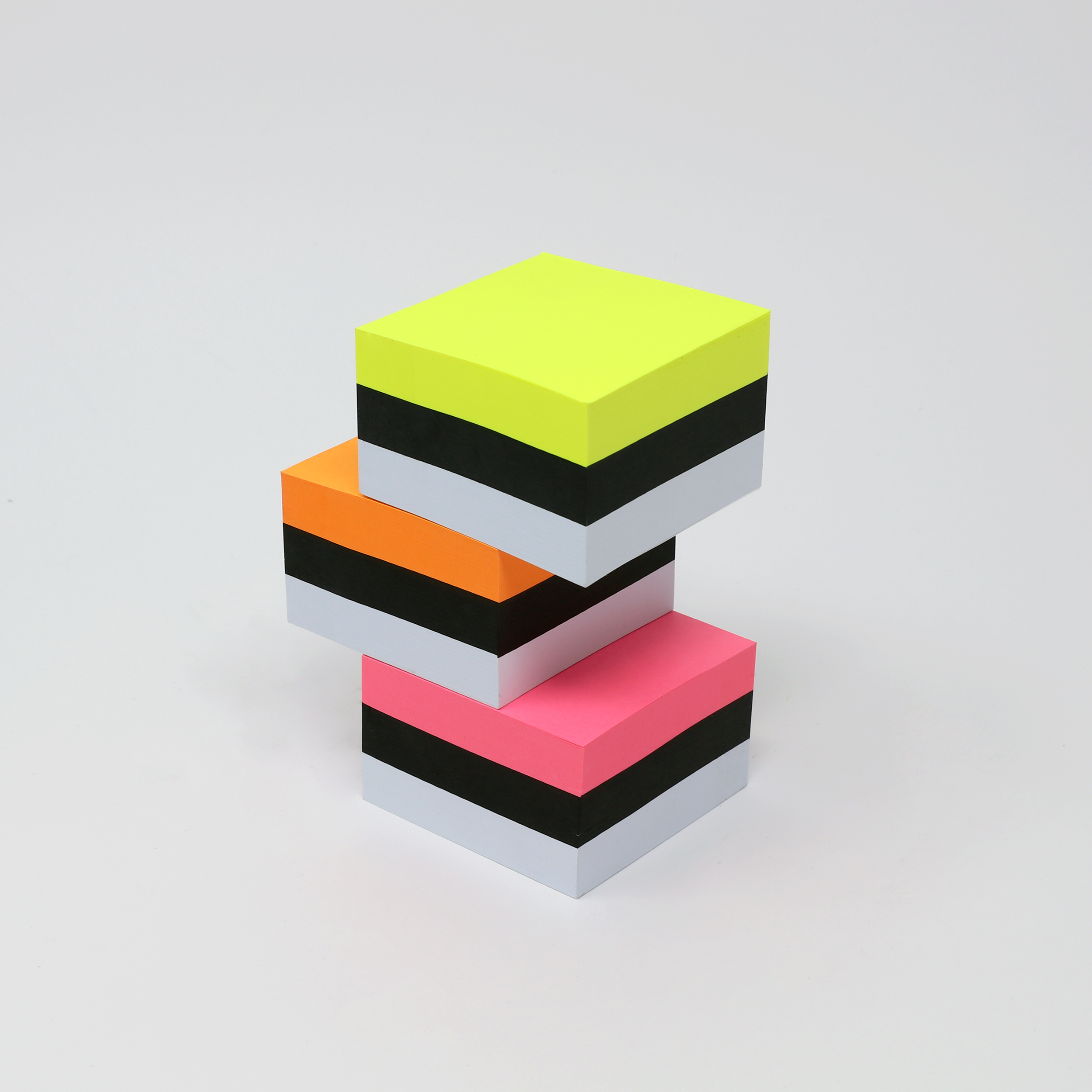It Takes Sticky Notes  - 5 pack Size£6.38