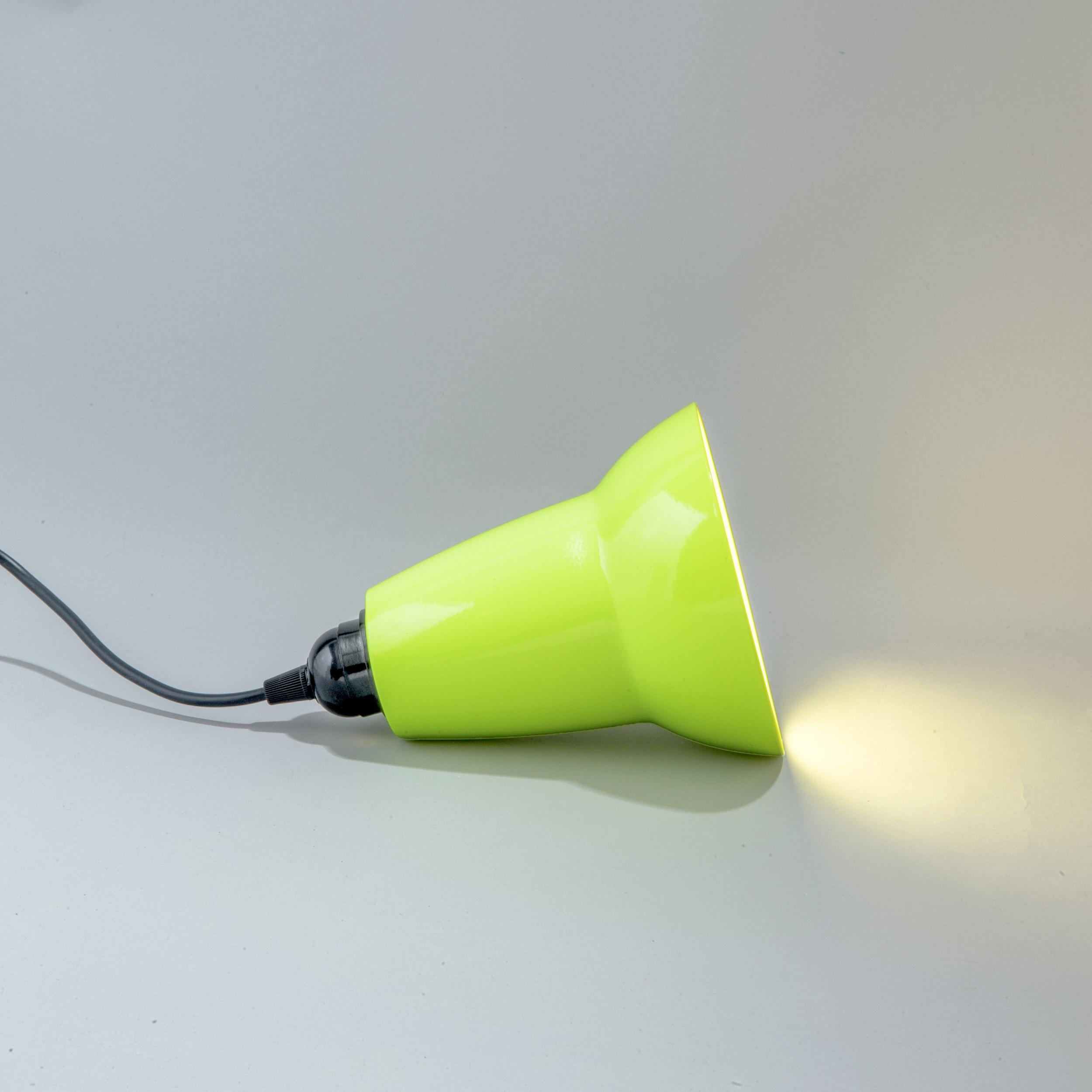Roly Casper - Neon.UK Made£55.00