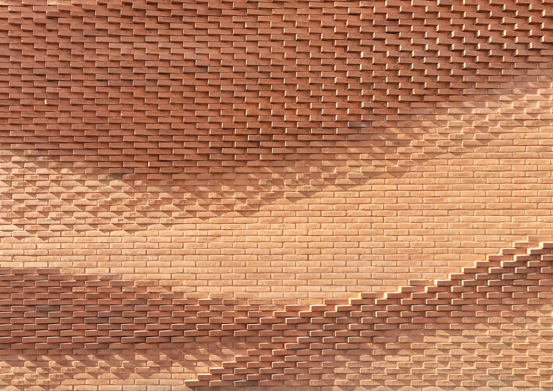 TVM A4_009_behet bondzio lin architekten.jpg
