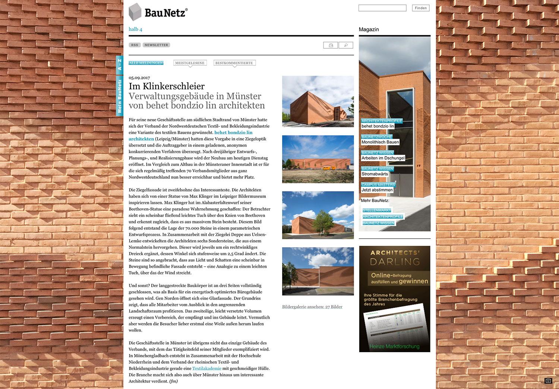 baunetz-tvm-behet-bondzio-lin-architekten.jpg