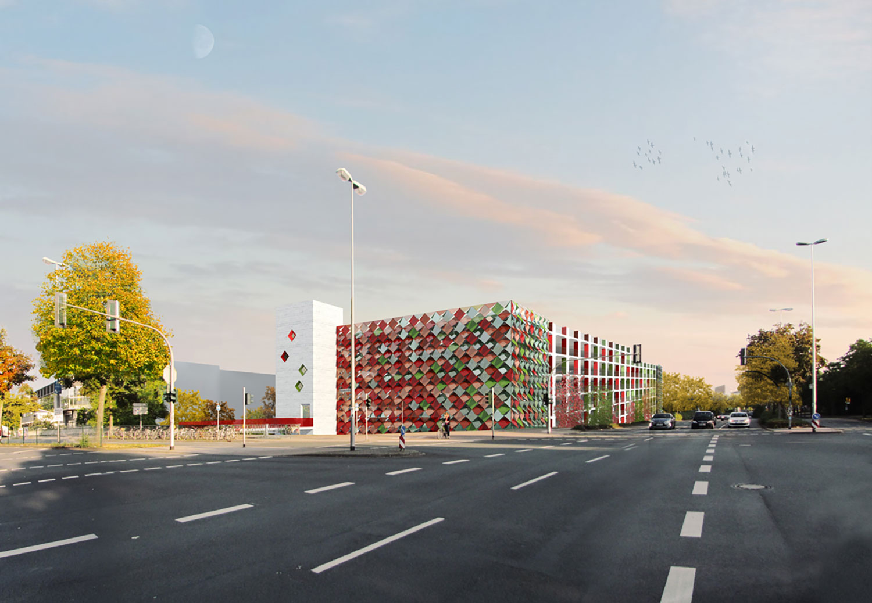 01-parkhaus-coesfelder-kreuz-behet-bondzio-lin-architekten.jpg