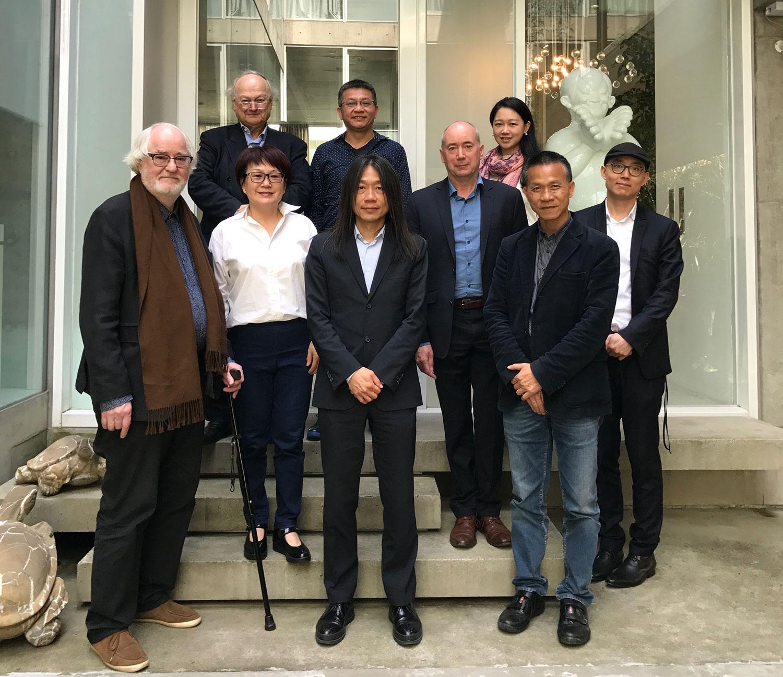 01-pritzker-prize-jury-behet-bondzio-lin-architekten.jpg