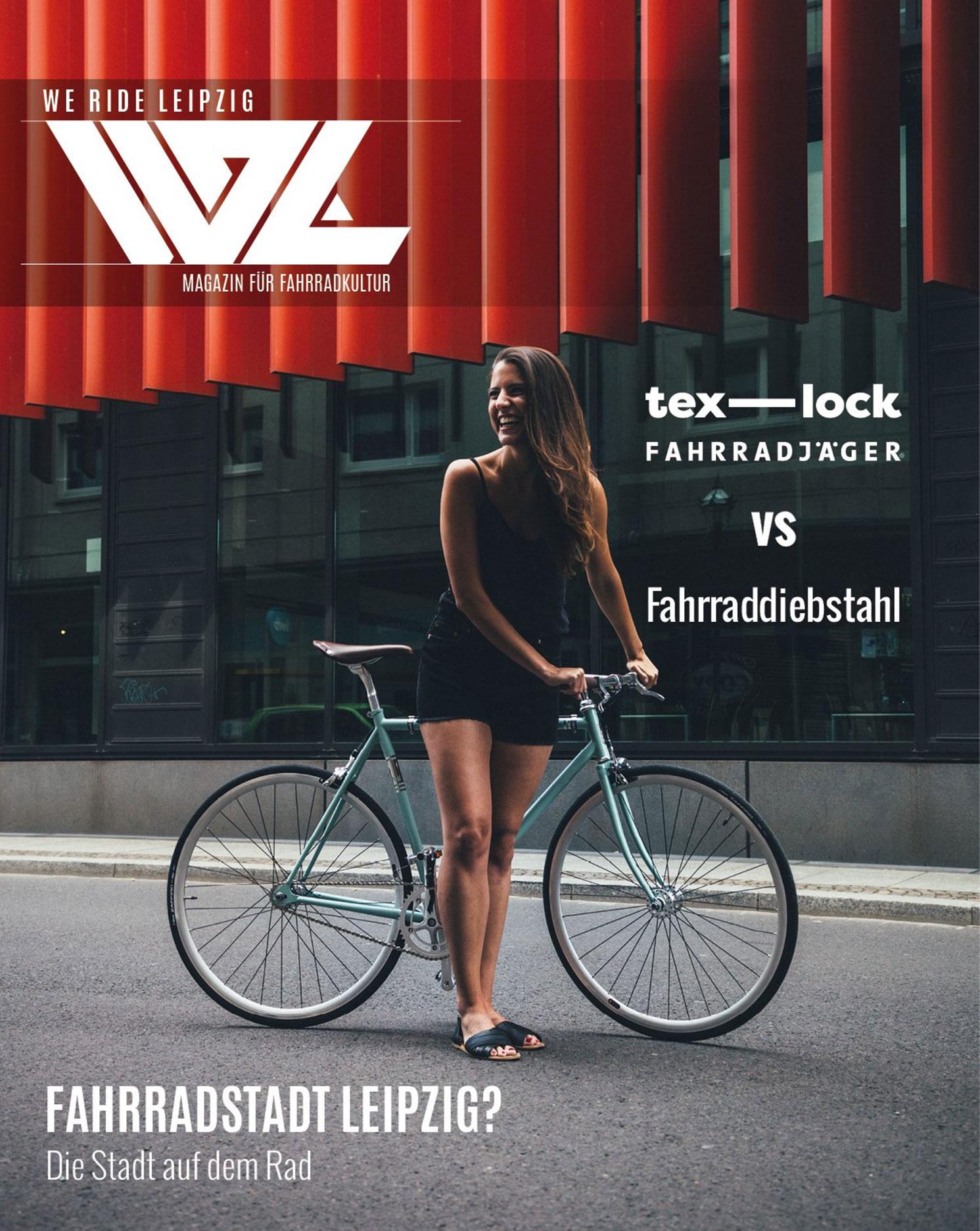 02-fahrradstadt-leipzig-behet-bondzio-lin-architekten.jpg