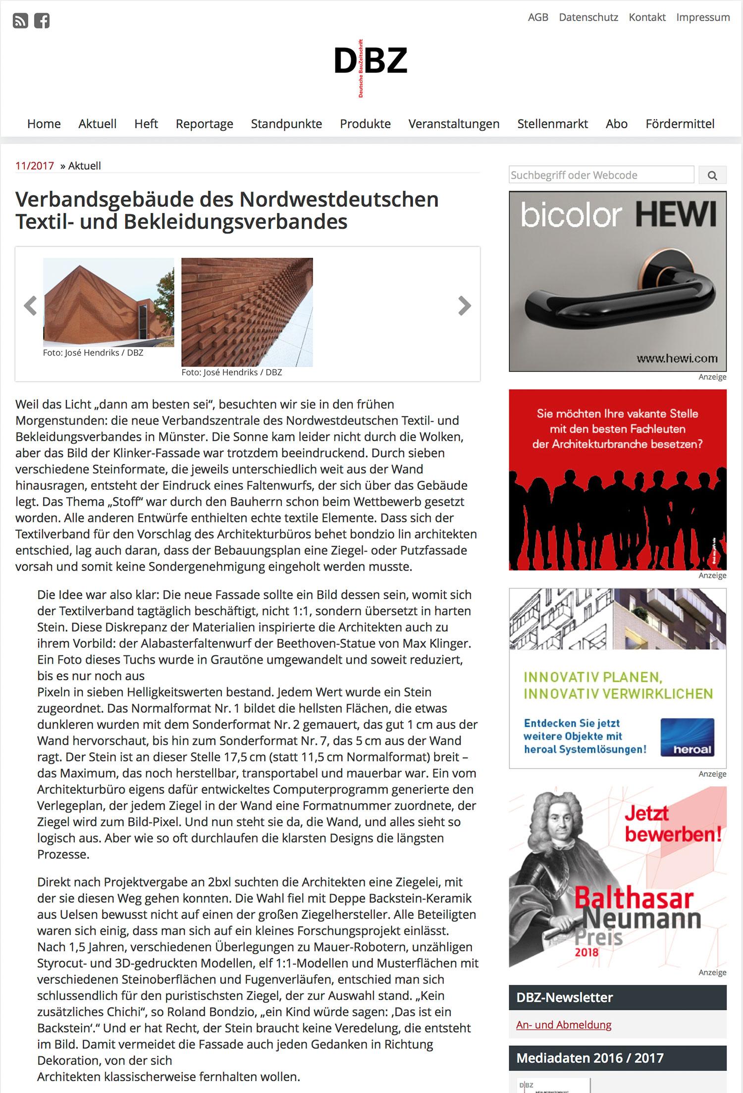 textilverband-dbz-behet-bondzio-lin-architekten.jpg