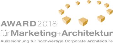 Award für Marketing+Architektur.png