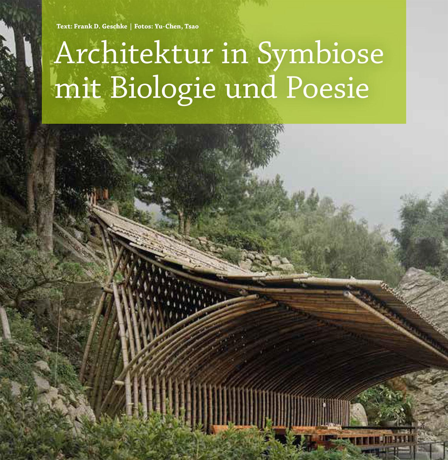 Architektur_als_Symbiose-1.jpg