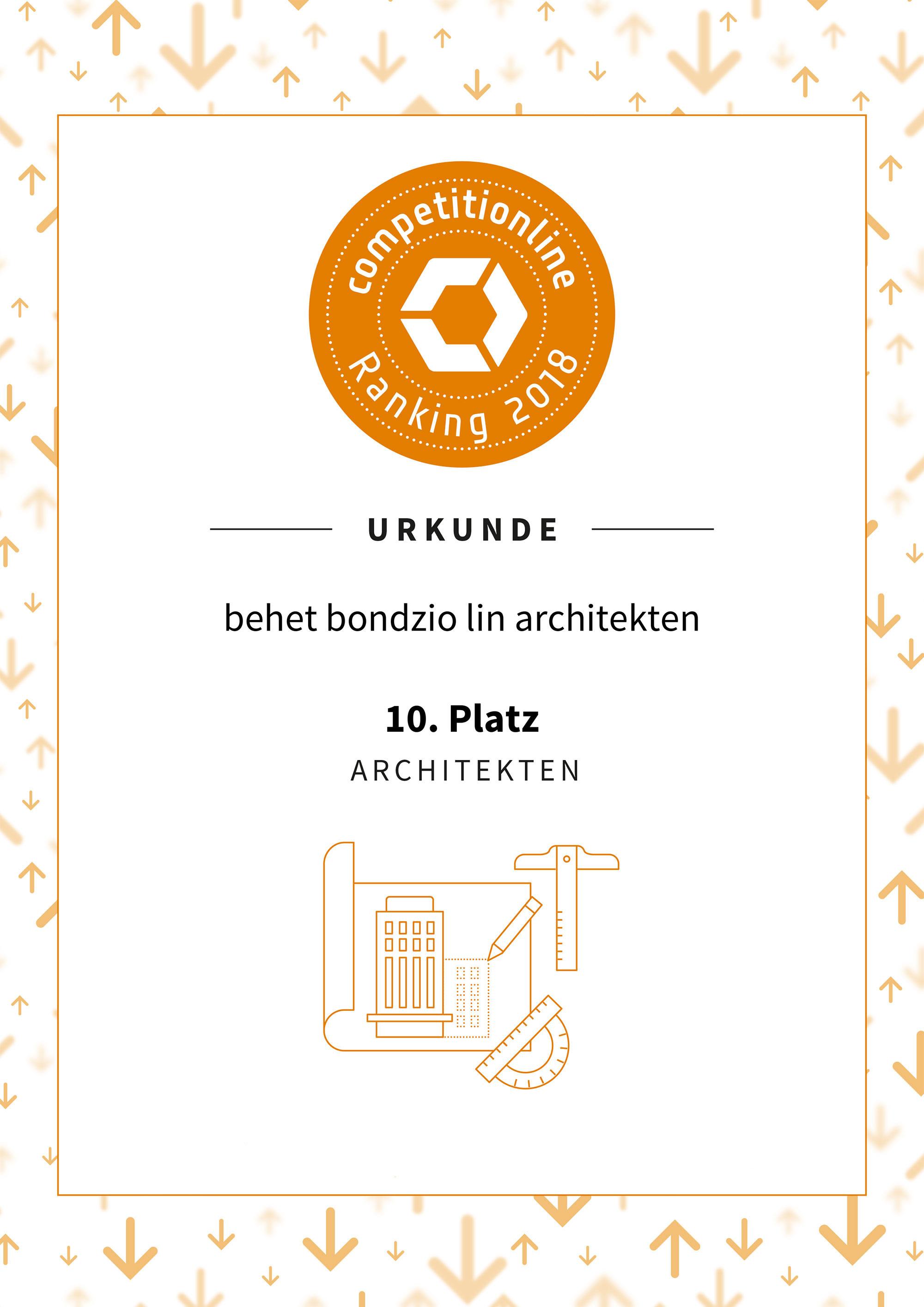 competitionline-urkunde-behet_bondzio-lin-architekten.jpg