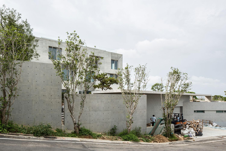 02-wohnhaus-ck-behet-bondzio-lin-architekten.jpg
