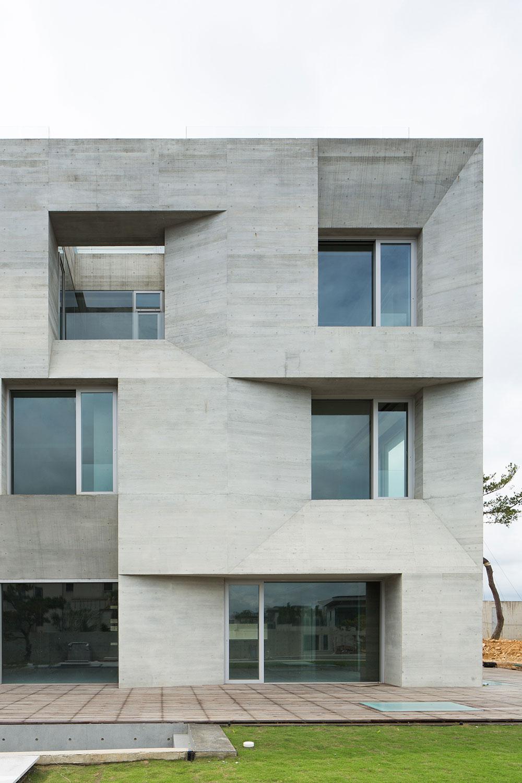 07-wohnhaus-ck-fassade-behet-bondzio-lin-architekten.jpg