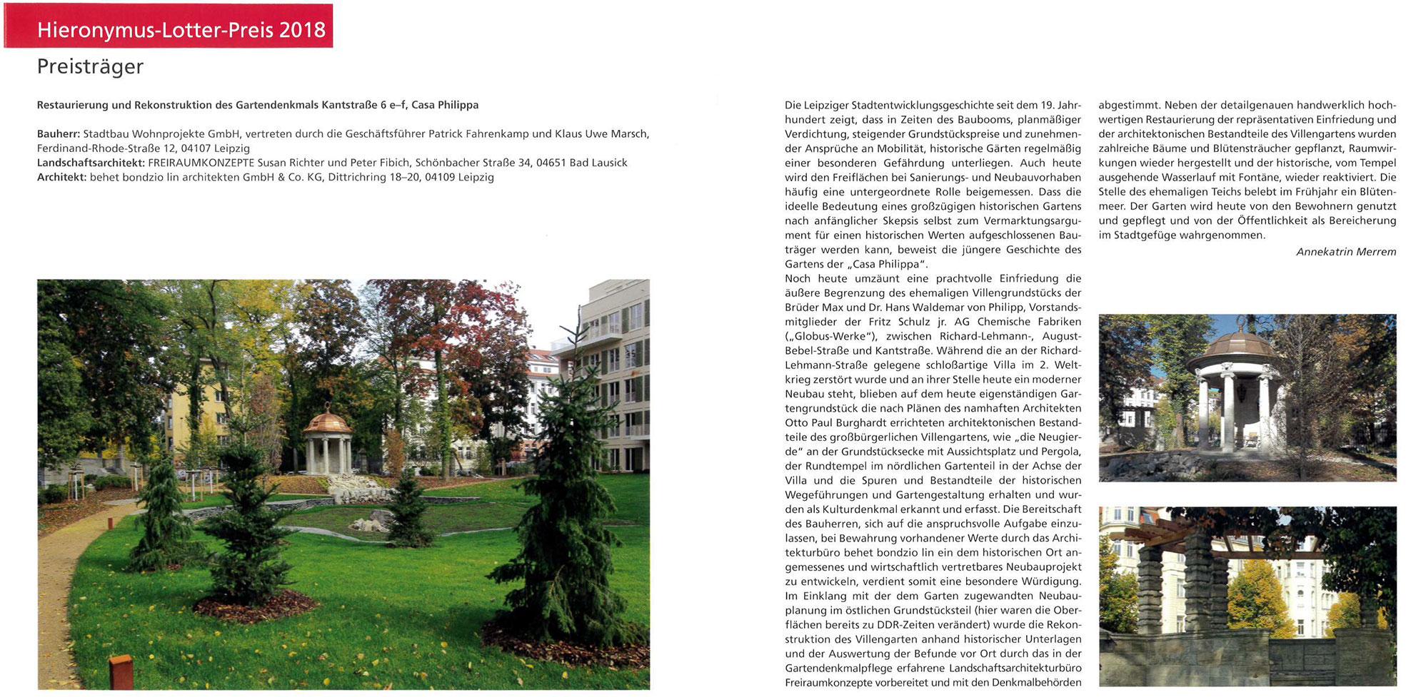 01-hieronymus-lotter-preis-behet-bondzio-lin-architekten.jpg