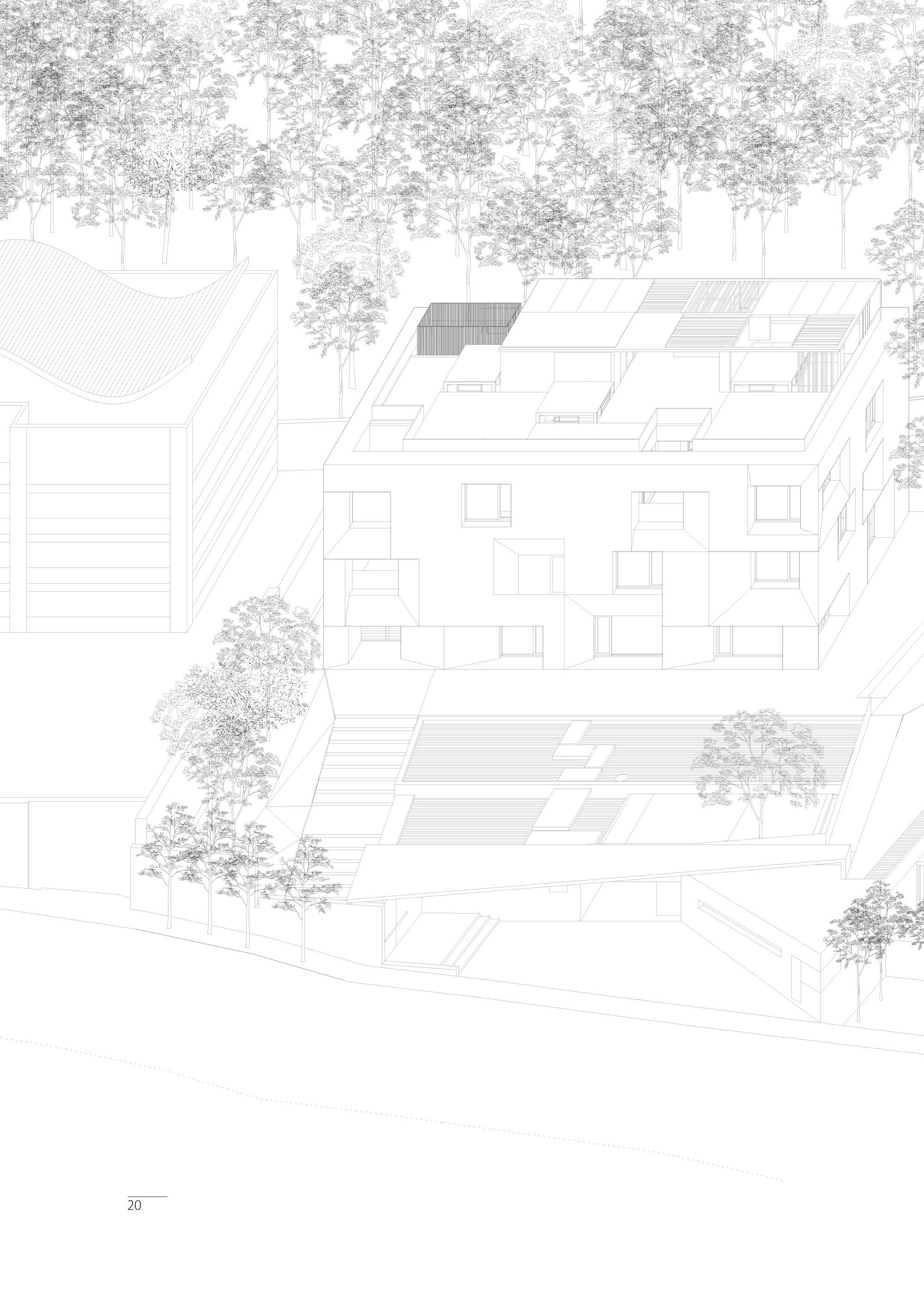 13-wohnhaus-ck-behet-bondzio-lin-architekten.jpg