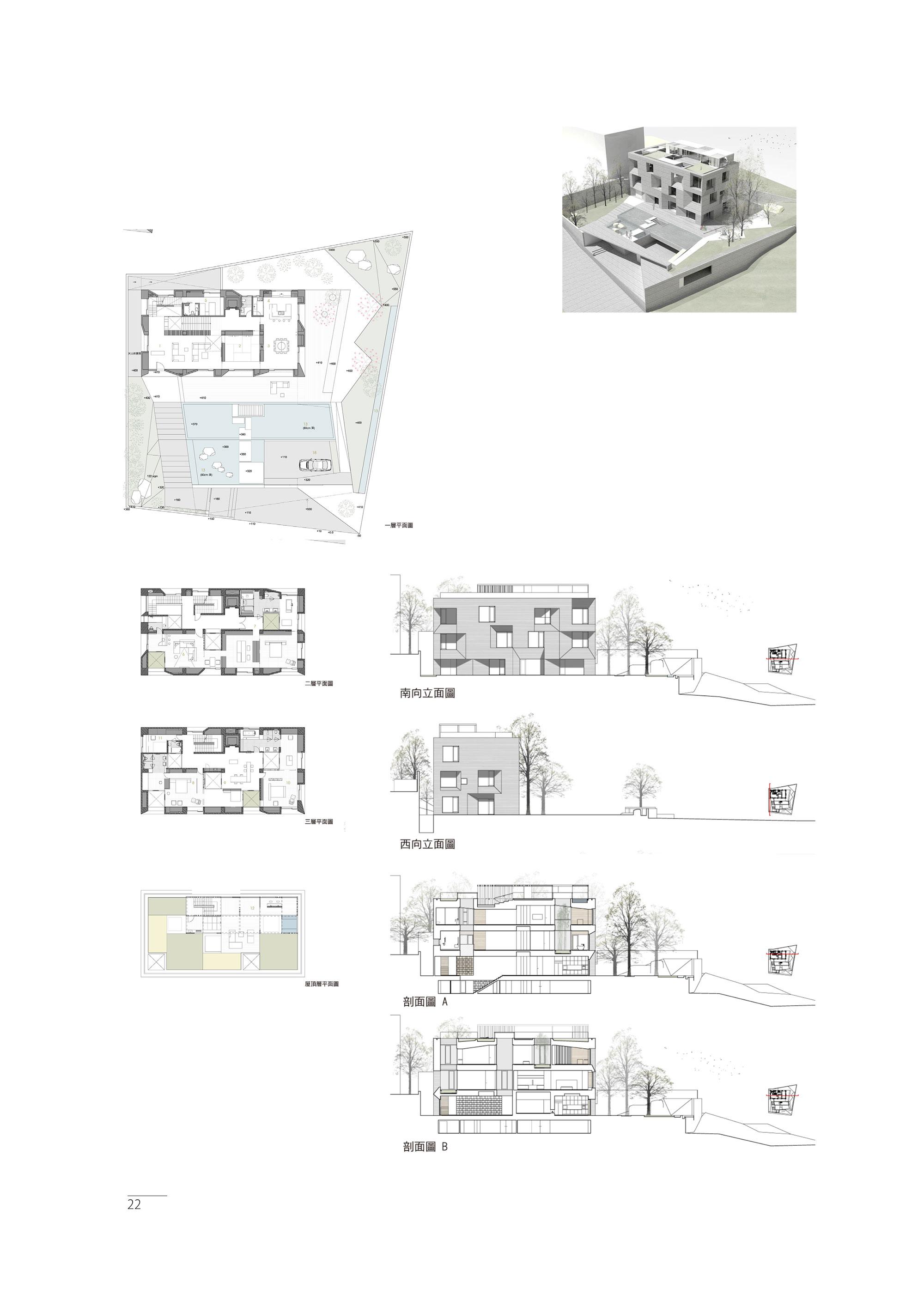 12-wohnhaus-ck-behet-bondzio-lin-architekten.jpg