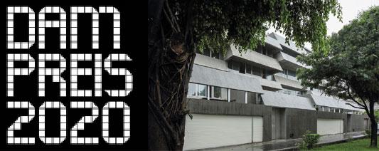 house-of-roofs-behet-bondzio-lin-architekten.jpg