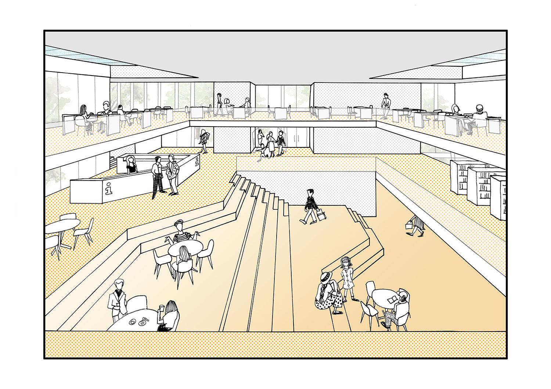 04-abdinghof-paderborn-behet-bondzio-lin-architekten.jpg