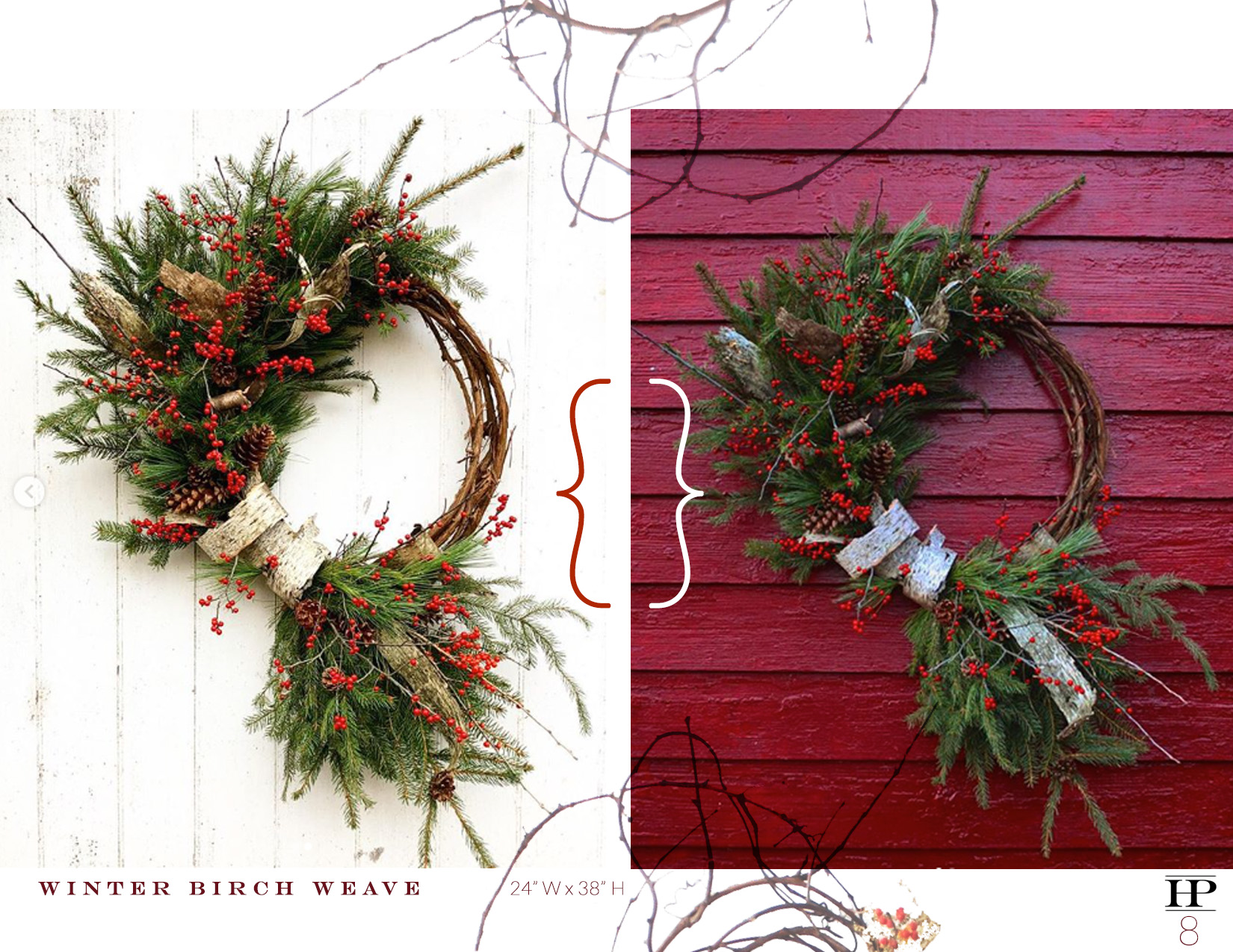 Page 7|8 - WinterBirchWeave_Wreath.jpg