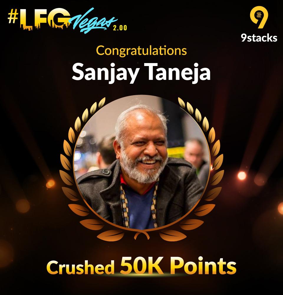 Winner_SanjayTaneja.jpg