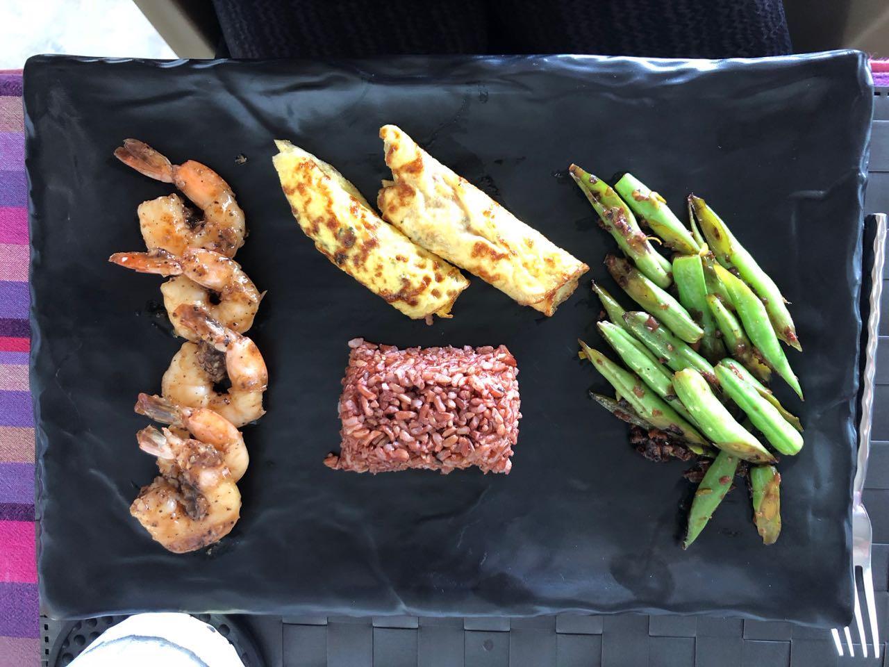 black pepper shrimp, thai om.jpeg