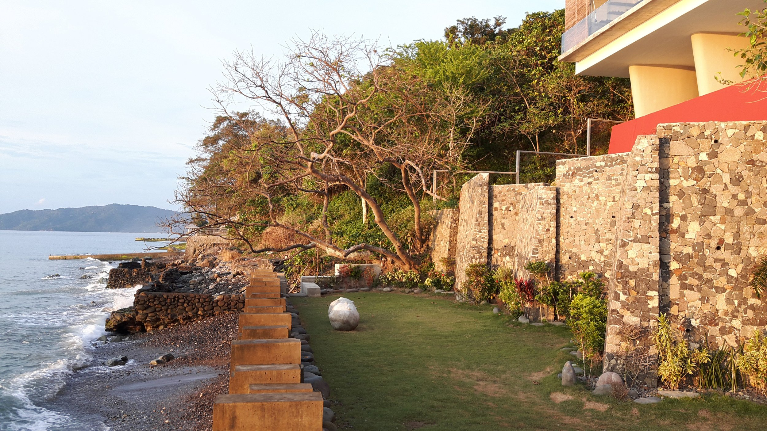 8.Beach front.jpg