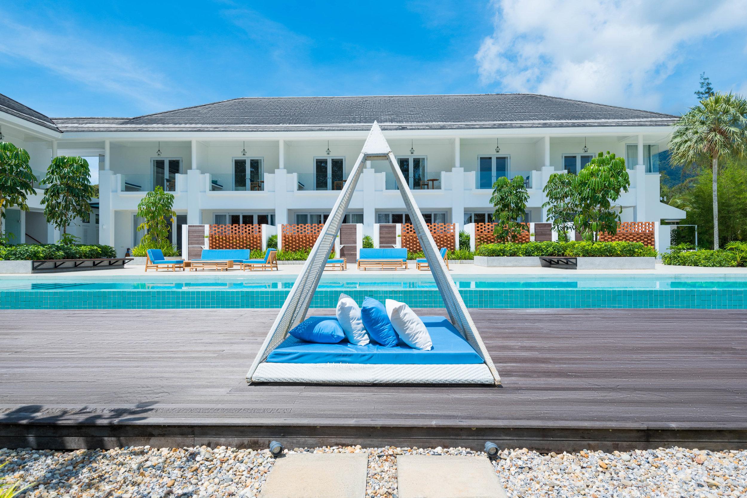 Terrace Pool Deck.jpg