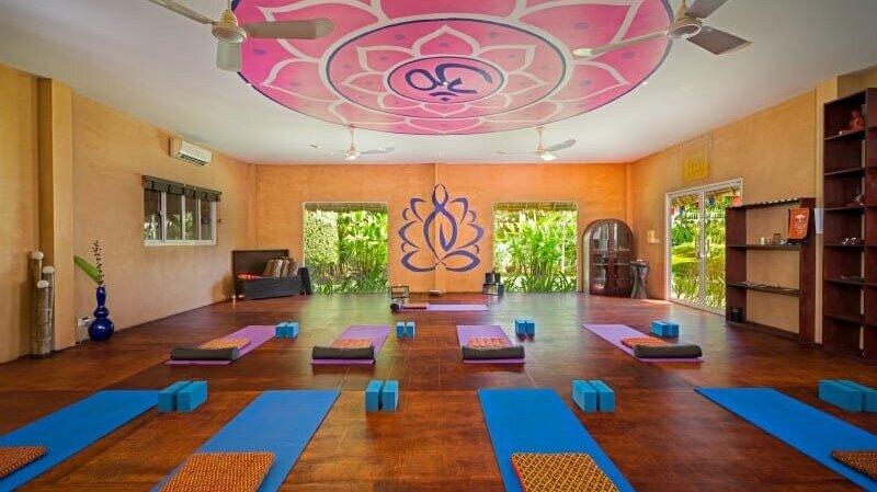 Siem-Reap-Yoga-Schedule-at-Samadhi-Yogashala-Wellness-Center.jpg