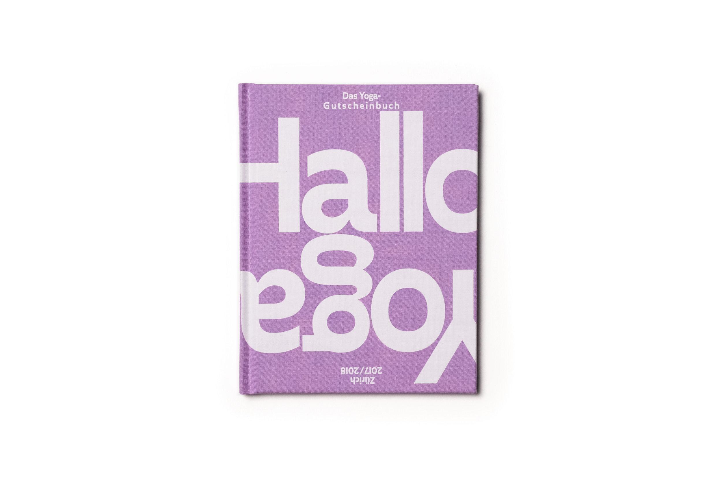 halloyoga2-cover-1.jpg
