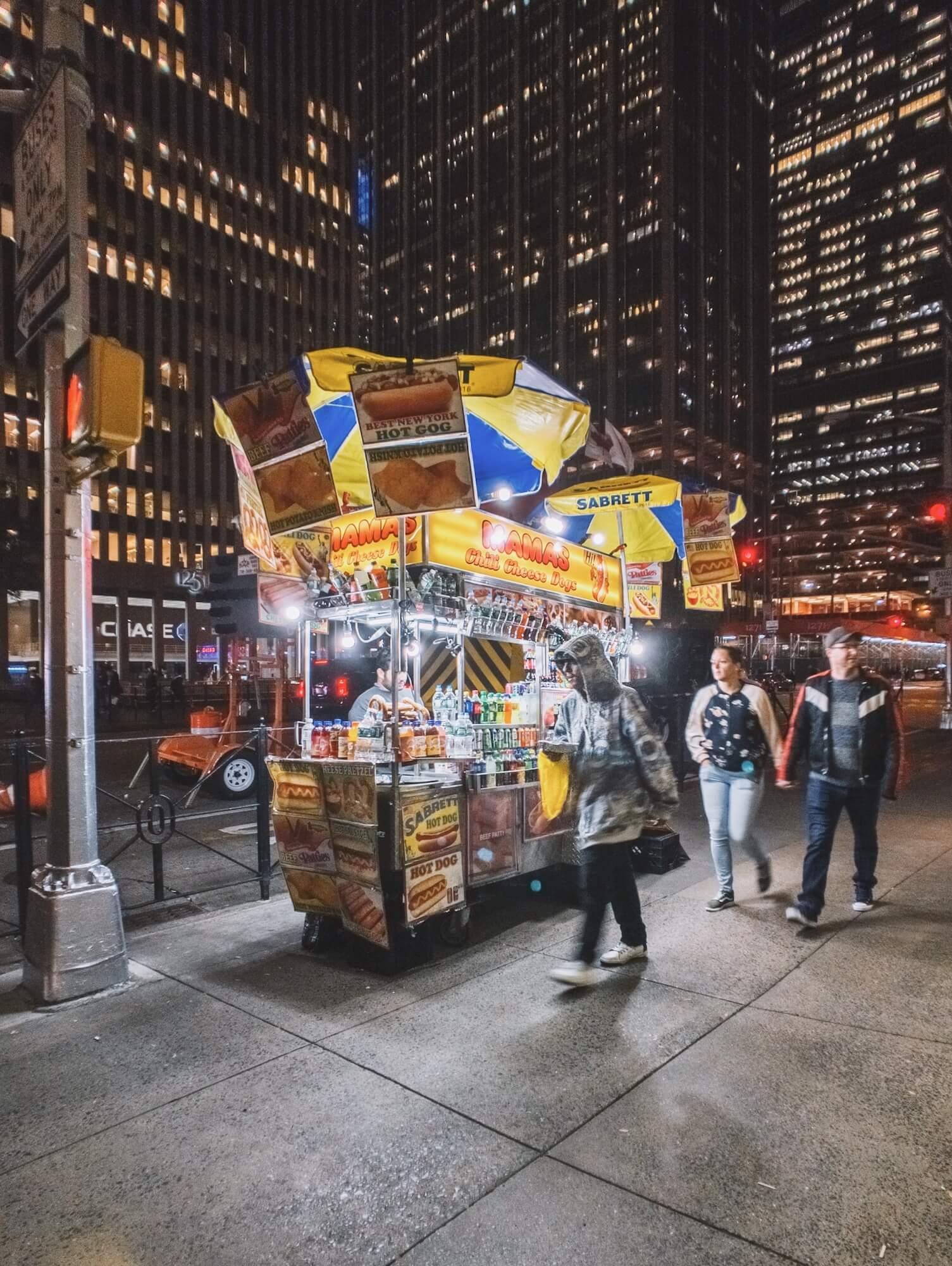 new-york-2017-4.JPG