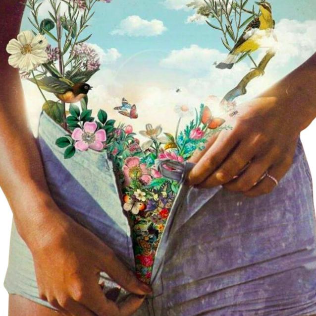 Artwork by Carlos Bongiovanni