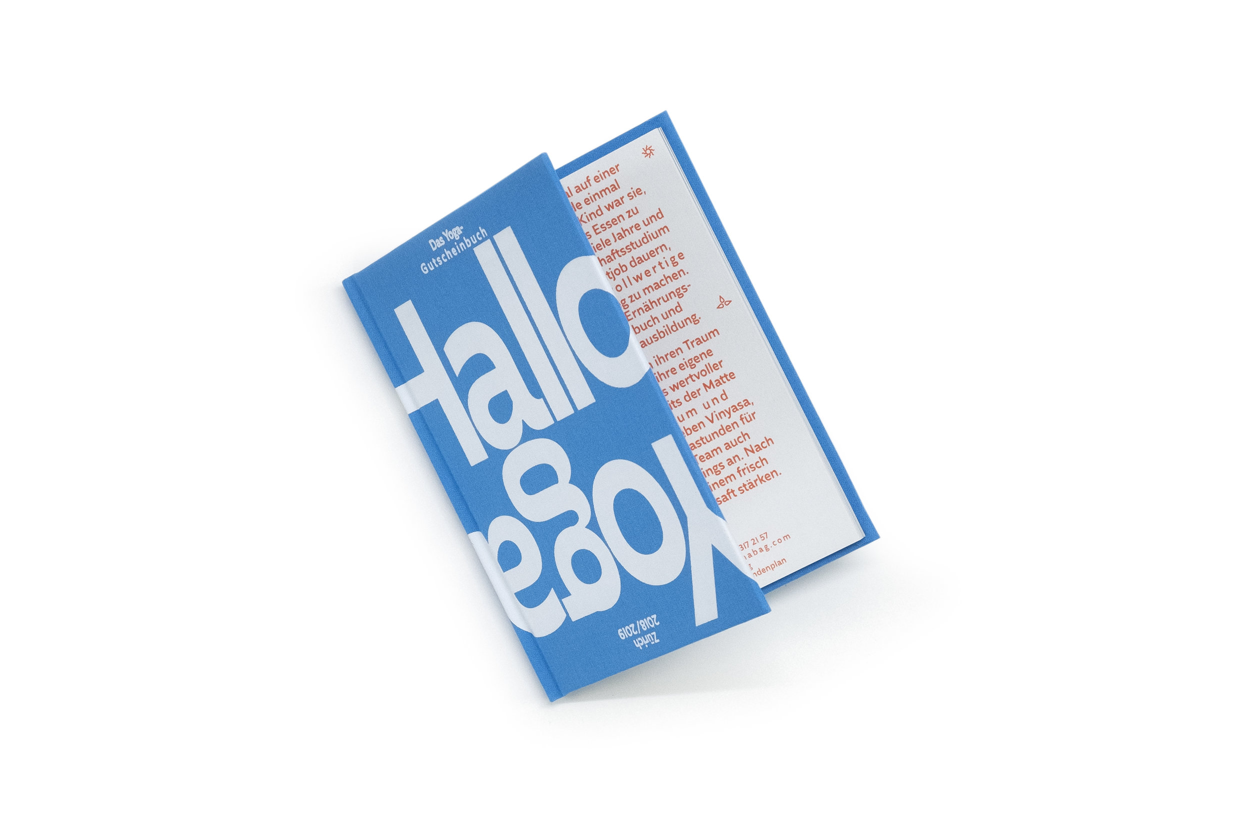 hallo-yoga-3-buch-3.jpg
