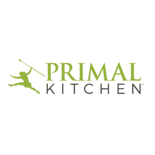 Primal_Kitchen.jpg