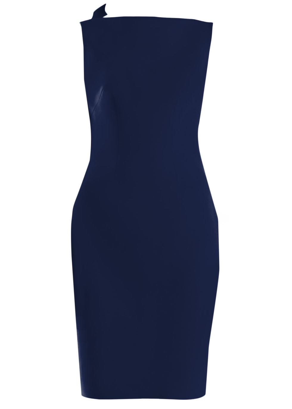 Back Ruffle dress_navy-image.jpg