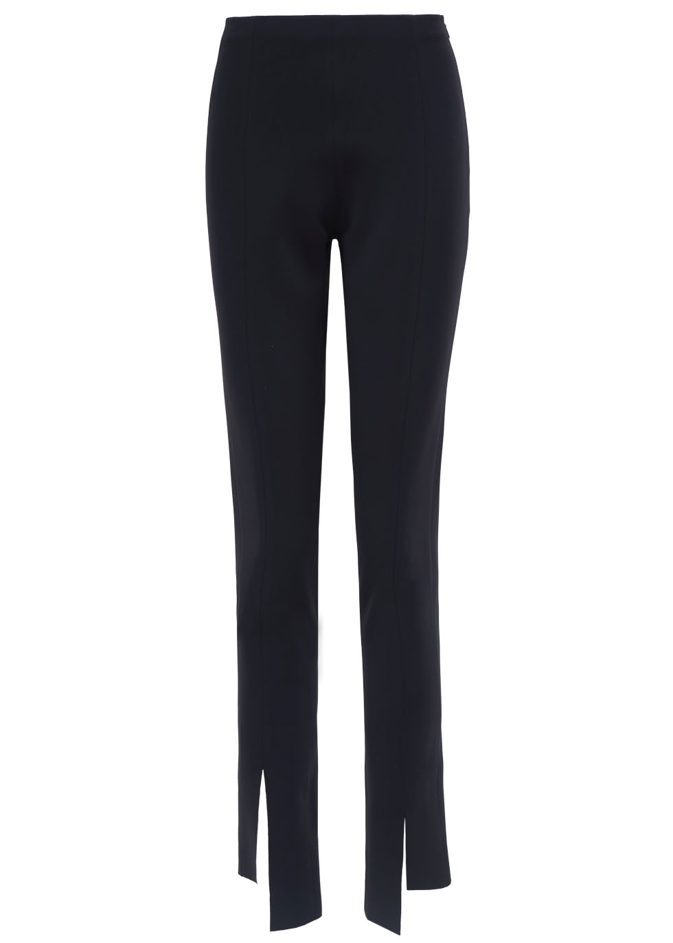 Front Slit Trousers-image.jpg