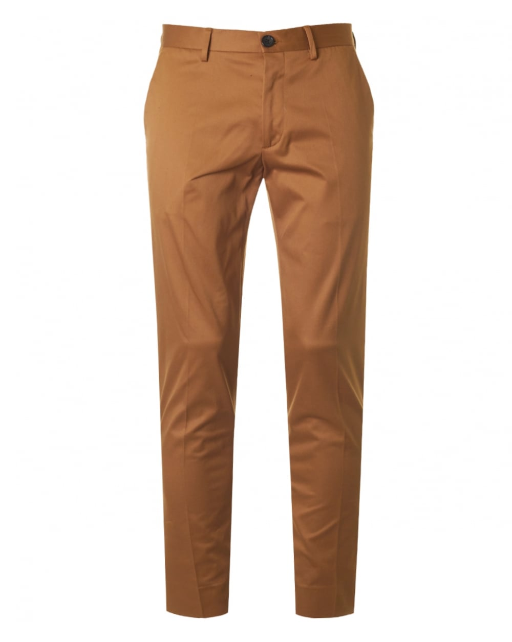 PAUL SMITHMid Fit Chinos