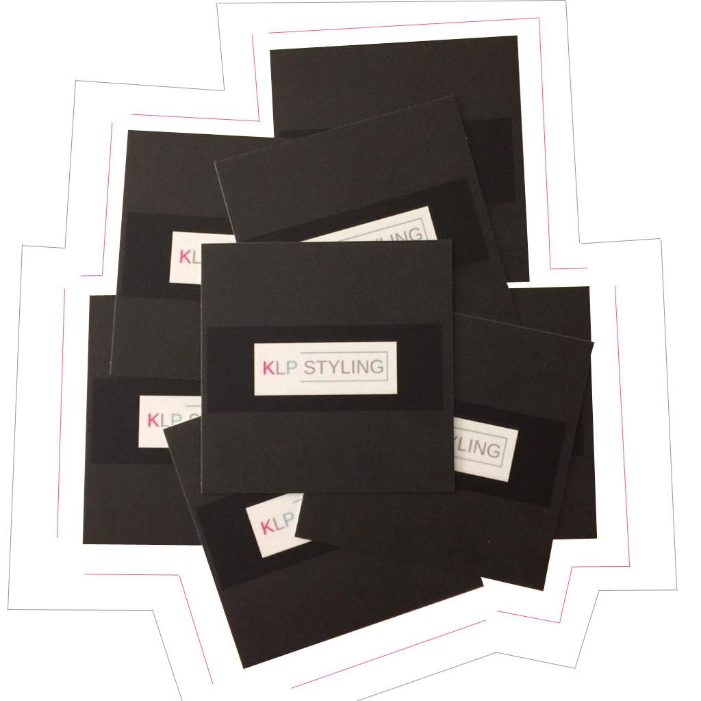 Giftcards_800x800.jpg